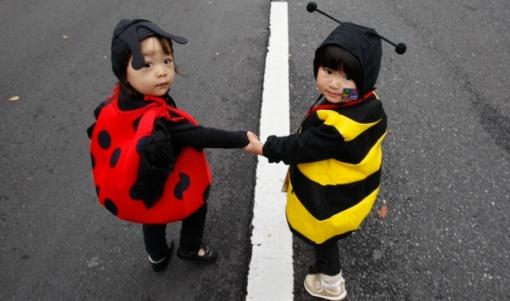 costumes kids